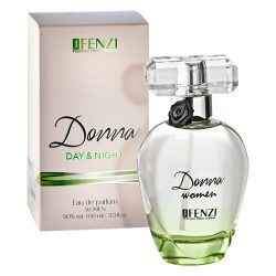 Apa_de_parfum_Fenzi_Donna_Day_Night_100ml_femei