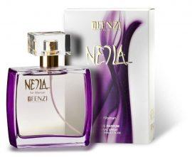 Apa_de_parfum_Fenzi_Neila_80ml_femei