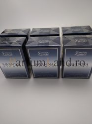Set_6_parfumuri_Creation_Lamis_Savanna_Night_100ml