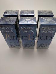 Set_6_parfumuri_New_Brand_Seduction_Women_100ml