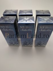 Set_6_parfumuri_New_Brand_Seduction_Women_100ml