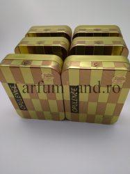 Set_6_parfumuri_Creation_Lamis_Opulence_100ml_EDT