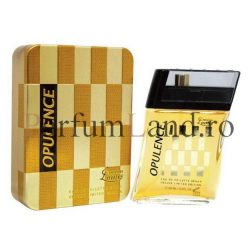 Parfum_Creation_Lamis_Opulence_DLX_100ml_EDT