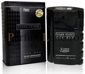Parfum_Creation_Lamis_Dark_Fever_DLX_100ml_EDT
