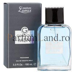 Parfum_Creation_Lamis_Generous_Men_100ml_EDT