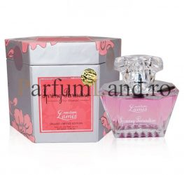 Parfum_Creation_Lamis_Spring_Paradise_DLX_100ml