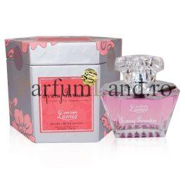 Parfum_Creation_Lamis_Spring_Paradise_DLX_100ml