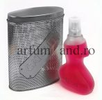 Parfum_Creation_Lamis_Catsuit_Woman_100ml_EDP