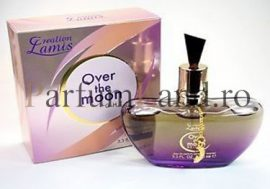 Parfum_Creation_Lamis_Over_The_Moon_Delight_100ml_