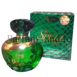 Parfum_Creation_Lamis_Spell_Potion_Deluxe