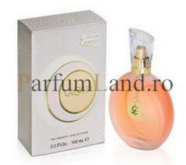 Parfum_Creation_Lamis_Glossy_Woman_100ml_EDP