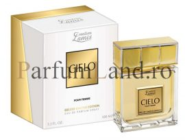 Parfum_Creation_Lamis_Cielo_Deluxe_100ml_EDP