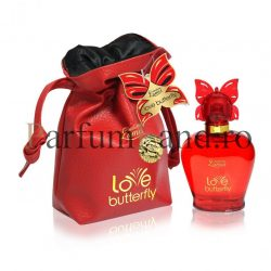 Parfum_Creation_Lamis_Love_Butterfly_Deluxe_100ml