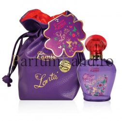Parfum_Creation_Lamis_Lovita_Deluxe_100ml_EDP
