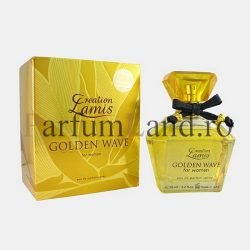 Parfum_Creation_Lamis_Golden_Wave_96ml_EDP