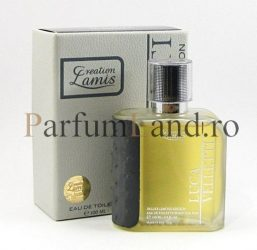 Parfum_Creation_Lamis_Luca_Velleti_Deluxe_EDT