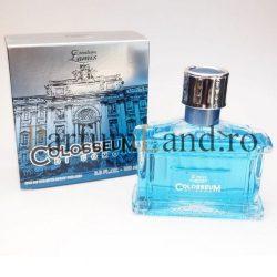 Parfum_Creation_Lamis_Colosseum_di_Uomo_100ml_EDT
