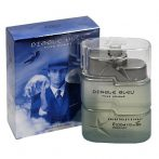 Parfum_Creation_Lamis_Diable_Bleu_100ml_EDT