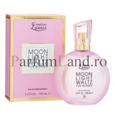 Parfum_Creation_Lamis_Moon_Light_Waltzi_100ml_EDP