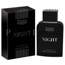 Parfum_Creation_Lamis_Night_100ml_EDT