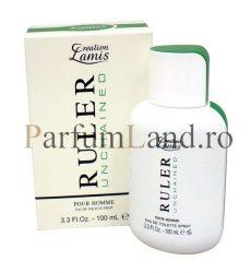 Parfum_Creation_Lamis_Ruler_Unchained_100ml_EDT