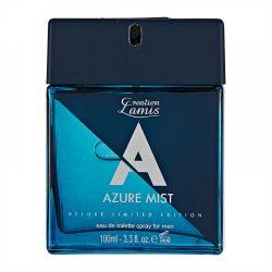 Parfum Creation Lamis Azure Mist Men 100ml EDT
