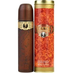 Parfum_Cuba_Gold_100ml_EDT
