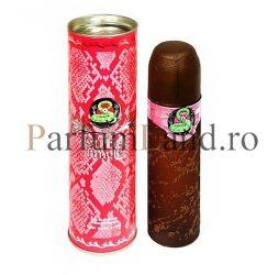 Parfum_Cuba_Jungle_Snacke_100ml_EDP