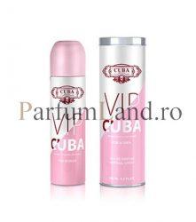 Parfum_Cuba_Vip_Women_100ml_EDP
