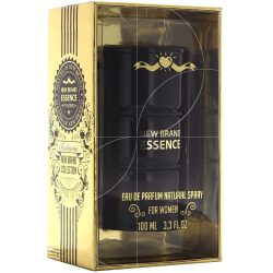 Parfum_New_Brand_Master_Essence_Women_100ml_EDP