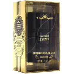Parfum_New_Brand_Master_Essence_Women_100ml_EDP