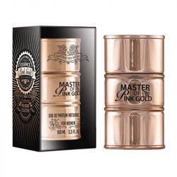 Parfum_New_Brand_Master_Essence_Gold_Pink