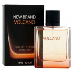 Parfum_New_Brand_Prestige_Volcano_Men_100ml