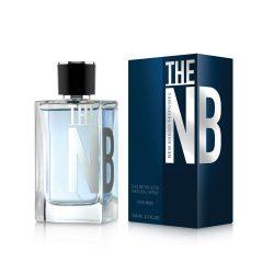 Parfum New Brand NB Men 100ml EDT / Replica Carolina Herrera- CH Men