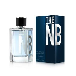 Parfum_New_Brand_NB_Men_100ml_EDT