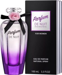 Parfum_New_Brand_Parfum_de_Nuit_Women_100ml_EDP