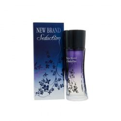 Parfum_New_Brand_Seduction_Women_100ml_EDP