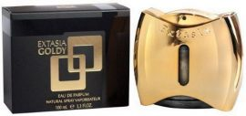 Parfum_New_Brand_Extasia_Goldy_Women_100ml_EDP