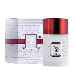 Parfum_New_Brand_NB_Women_100ml_EDP