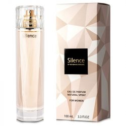Parfum_New_Brand_Silence_100ml_EDP