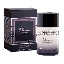 Parfum_New_Brand_L'Homme_100ml_EDT