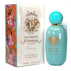 Parfum New Brand Princess Charming 100 ml EDP / replica Katy Perry - Royal Revolution