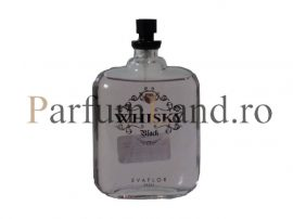 Parfum_Whisky_Black_for_Men_100ml_EDT