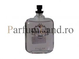 Parfum_Whisky_Black_for_Men_100ml_EDT