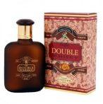 Parfum_Whisky_Double_for_Men_100ml_EDT