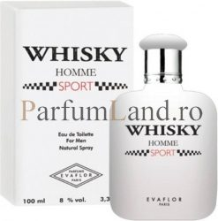 Parfum_Whisky_Sport_for_Men_100ml_EDT