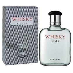 Parfum_Whisky_Silver_for_Men_100ml_EDT