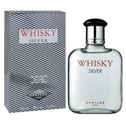 Parfum_Whisky_Silver_for_Men_100ml_EDT