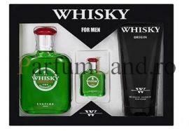 Set_cadou_3_piese_Whisky_Origin