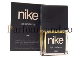 Parfum_Nike_The_Perfume_Man_30ml_EDT